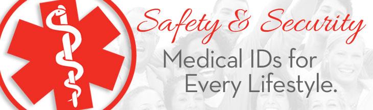 Medical Emergency Notes