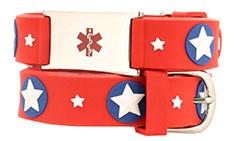 Super Star Action Bracelet