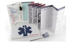 Emergency Notes