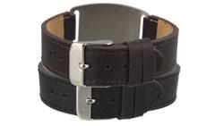 Leather Flex Bundle Pack