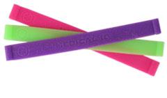 Silicone Flex Sparkle Bundle Pack