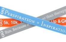 Inspire Bands - Motivation Bundle Pack
